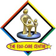 The Edu-Care Centre