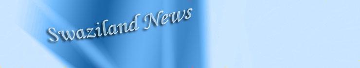 Swaziland News