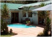 Eden Guest House