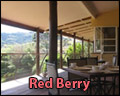 Red Berry Bed and Breakfast