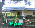 Myxos Backpackers
