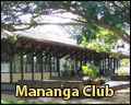 Mananga Club
